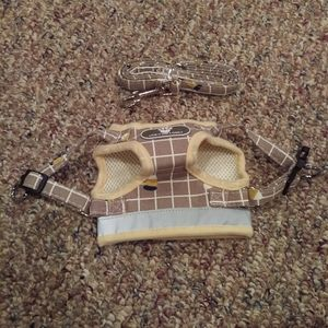 Other - Dog/Pet Harness